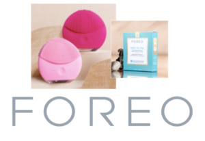 Read more about the article Foreo