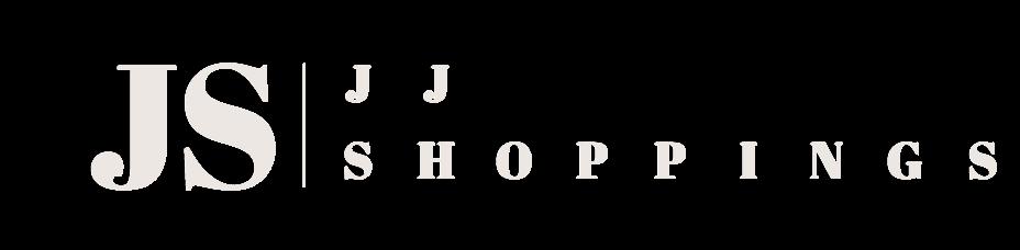 JJ SHOPPINGS