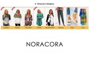 Read more about the article Noracora